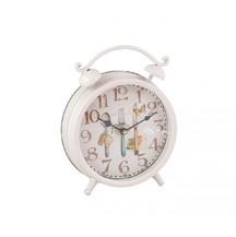 Часы  (HLCQ140534G)