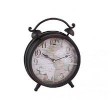 Часы (HLCQ140550G)