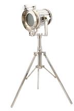 Напольный прожектор (IK41267)
