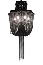 Потолочный светильник (K2KM180L)
