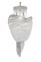 Потолочный светильник (K2KM180)
