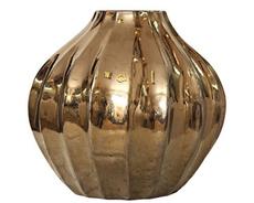 Ваза керамическая (PS555 1010B)
