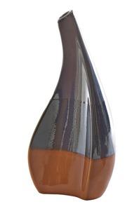 Ваза керамическая (PS556PL 262B)