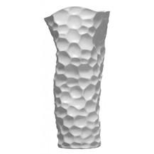 Ваза керамическая (B61-52)