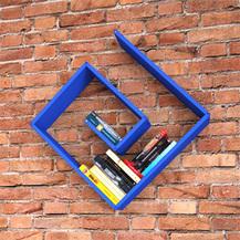 Flex Shelf set 77 (SFSS077)