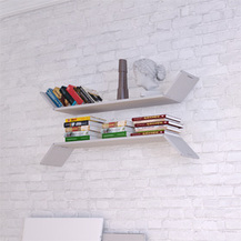 Flex Shelf set 79 (SFSS079)