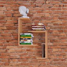 Flex Shelf set 80 (SFSS080)