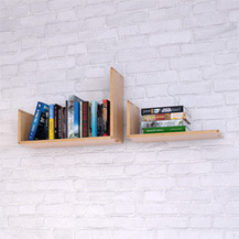 Flex Shelf set 81 (SFSS081)