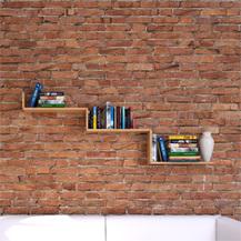 Flex Shelf set 82 (SFSS082)