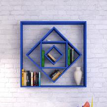 Flex Shelf set 83 (SFSS083)