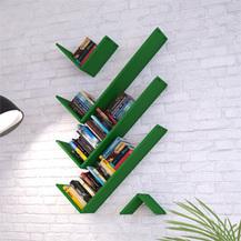 Flex Shelf set 88 (SFSS088)