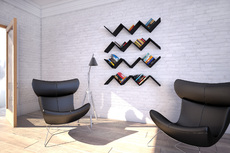 Flex Shelf set 89 (SFSS089)