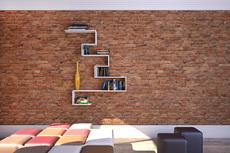 Flex Shelf set 91 (SFSS091)