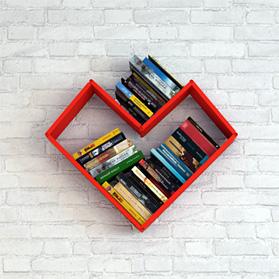 Flex Shelf set 93 (SFSS093)