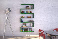 Flex Shelf set 98 (SFSS098)