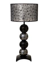 Настольная лампа для спальни (PS092/4C)