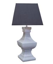 Настольная лампа (классика) (K2TK1096)