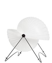 Лампа настольная (K2AK001)