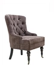 Кресло для дома (PJC098-PJ843)