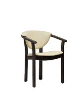 Кресло для дома (PJB348-537)