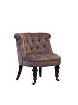 Кресло (PJC742-2325)