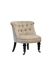 Кресло (PJC742-2323)