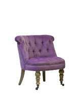 Кресло (PJC742-2311)