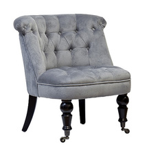 Кресло (PJC742-2332)