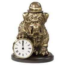 """Часы """"Хранитель времени"""" (42002 Б)"""
