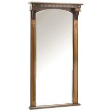 Зеркало Тауэр-2 напольное (71007 Д)