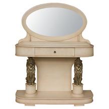 """Подставка с зеркалом """"Лион"""" (13051/2 АС)"""