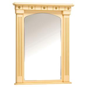 Зеркало Тауэр (71002 АС)