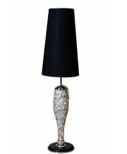 Настольная лампа классика (1SK404)