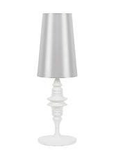 Настольная лампа для спальни (K2TK2003)