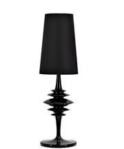 Настольная лампа (классика) (K2TK2002)