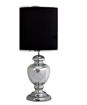 Настольная лампа с абажуром (K2KT236)