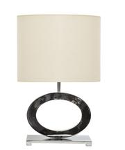 Настольная лампа для спальни (K2TK2065)