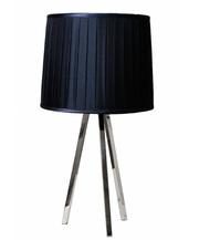 Настольная лампа с абажуром (3AMT-9104)