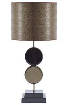 Настольная лампа для спальни (PS290TC)