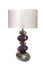 Настольная лампа для спальни (PS556A 577C)