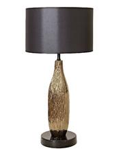 Настольная лампа классика (PS101131RC)