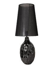Настольная лампа для спальни (PS656 134ROC)