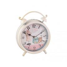 Настольные часы (HLCY15167K)