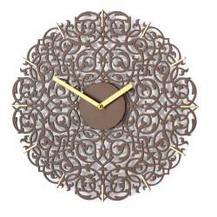 Часы ИКОНИУМ / IKONIUM (jc10-4)