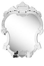 Настенное зеркало (KFH399)