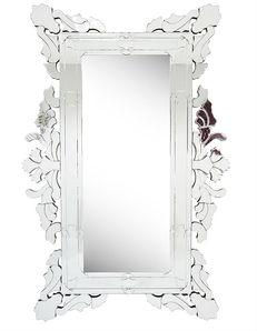Декоративное зеркало (KFH404)