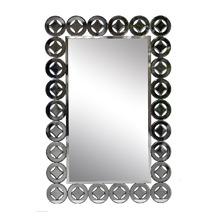 Зеркало (KFH1309)