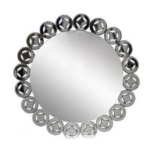 Зеркало (KFH1310)