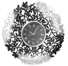 Настенные часы (1SW100)