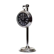 Часы настольные (IM-5300-37)